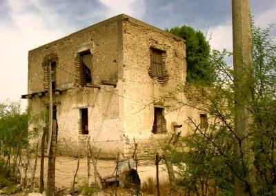 hacienda-3