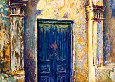 puerta-(6)