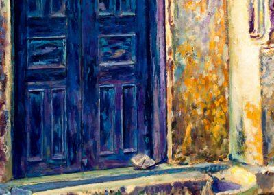 puerta-(7)